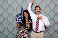 jaclynadam_photobooth-6