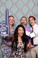 jaclynadam_photobooth-11
