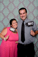 jaclynadam_photobooth-20