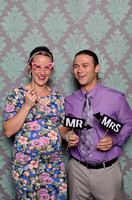 jaclynadam_photobooth-10