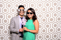 photobooth-19